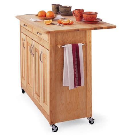 kitchen island cart with breakfast bar kitchen island cart with breakfast bar woodworking projects plans