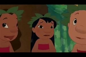 Lilo & Stitch images Lilo And Stitch 2: Stitch Has A ...