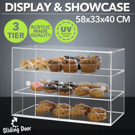 cake cabinet deluxe large cake display cabinet sales
