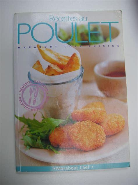 livre de cuisine facile pour tous les jours poulet a l 39 aigre doux petits repas tres sympa une