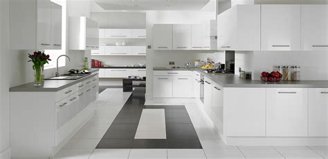 kitchen cabinet wall units complete base and wall cabinets with high gloss doors and 5857