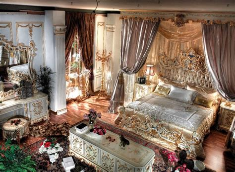cing 4 chambres link c royal bedroom luxury home decoration and