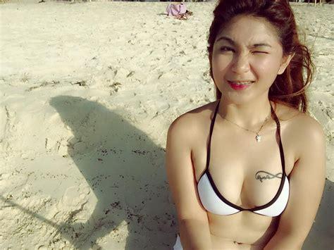 Monica Zamora Nude Asian Escorts Auckland Naked Disco Girls