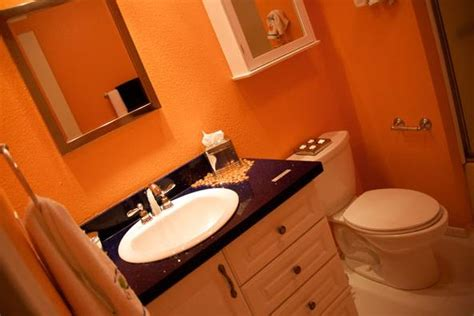 remodeled bathrooms ideas 25 great mobile home room ideas mobile home living