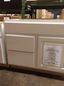 kitchen cabinets glazed single cabinet overstock scratch dent modern kitchens 3001