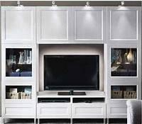 entertainment centers ikea Entertainment Center from Ikea   KJ Condo   Pinterest   Ikea entertainment center, Glasses and ...