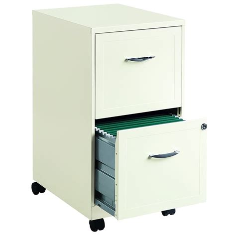 space solutions file cabinet walmart file cabinets extraordinary locking file cabinet walmart