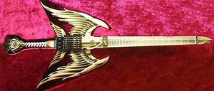 steampunk-guitar-Classy Les Paul - Global Guitar Network