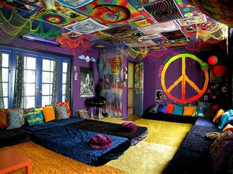 moroccan area rugs sale cheap hippie room decor design styles bohemian
