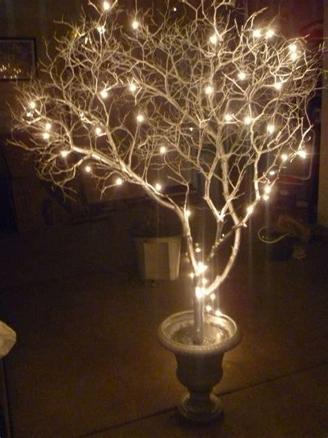 simply extraordinary diy branches  diy log crafts