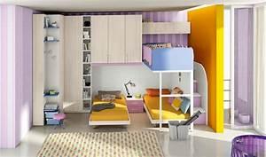 Möbel Für Jugendzimmer : ahorn m bel f r jugendzimmer 50 kinderm bel ~ Buech-reservation.com Haus und Dekorationen