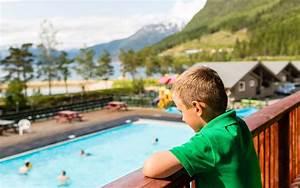village vacances famille avec familytrip With village vacances belgique avec piscine