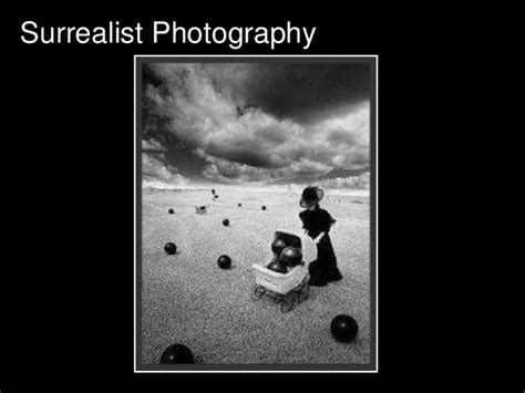 surrealism essay pay for 100 images filmic