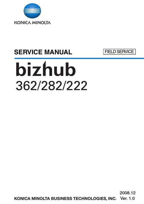 Search drivers, apps and manuals. Bizhub 362 Scan Driver - Search your product c6501 bizhub pro c65hc copy protection utility data ...