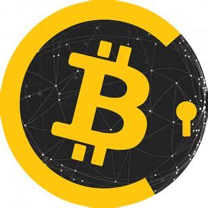 But that brings us to a perhaps even bigger problem: How To Make Your Bitcoin Untraceable | How To Earn Bitcoin Cash