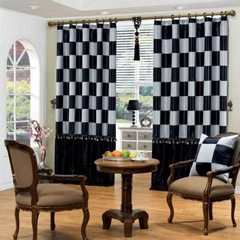 design curtains  price home curtains