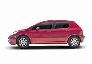Reprise Voiture Peugeot : propositon de rachat peugeot 307 1 6 hdi 16v 110 sport 2006 192000 km reprise de votre voiture ~ Gottalentnigeria.com Avis de Voitures