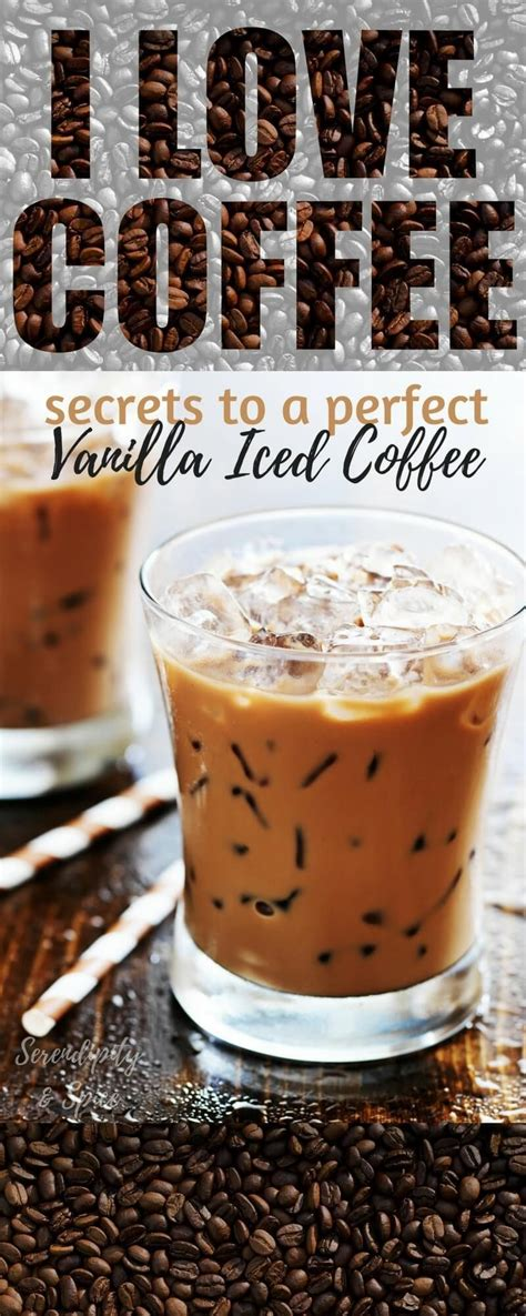 And i have found that roasting levels vary from brand to brand, so it's taking control of the coffee making process. What Are the Best Coffee Brands You Can Buy   Coffee recipes, Vanilla iced coffee, Food drink