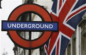 Londoners set to face another 24 hour tube strike next week