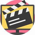 Howard Popular Movies Sinema Forums University Parcours