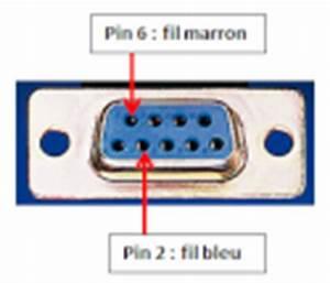 Thermostat Pour Poele A Granule : avis sur po le granul s edilkamin page 61 ~ Dailycaller-alerts.com Idées de Décoration