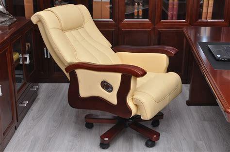 poltrona per ufficio poltrona sedia relax direzionale presidenziale in pelle