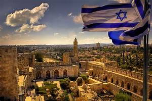 Koi De 9 En Israel :  ~ Medecine-chirurgie-esthetiques.com Avis de Voitures
