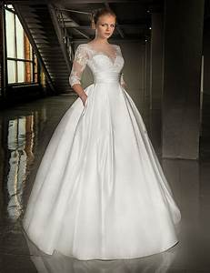 online get cheap fall wedding dresses aliexpresscom With bridesmaid dresses for fall wedding
