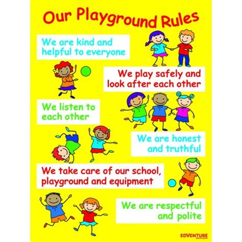 playground signs home positive playtime playground 417 | 57ab1c93eaaca68858a1bf6aaba5a83b