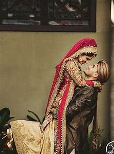 25 Best Ideas about Indian Wedding graphy on