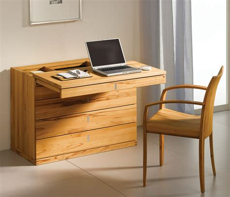 contemporary writing desk luxury study furniture contemporary modern team 7 at