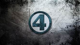 fantastic four wallpapers hd hd wallpapers backgrounds images photos