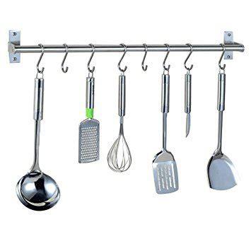 cuisine maison rangement et organisation trouver des