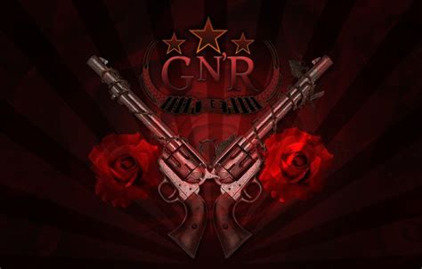 Guns N Roses 1280x800 Wallpaper teahub io