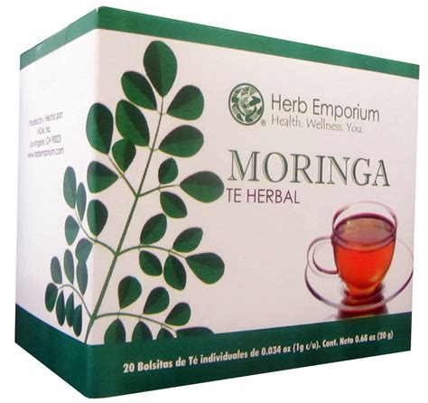14696 Herbs Of Mexico Coupon by Tepezcohuite Powder Herbs Of Mexico Offers Tepezcohuite