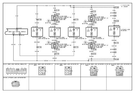 Wiring Diagram For 2007 Mazda 3 by 1997 Chevrolet Truck K2500 3 4 Ton P U 4wd 5 7l Fi Ohv