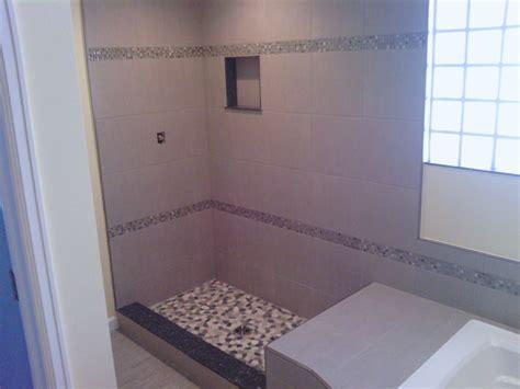 bathroom remodel denver bathroom remodeling in denver
