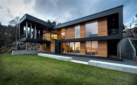 Post Modern Home Style : Türkiye'den özel Tasarım Evler