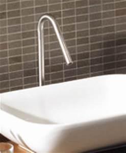 Armaturen Für Bad : klassische und moderne armaturen f r ein nachhaltiges bad ambiente ~ Eleganceandgraceweddings.com Haus und Dekorationen