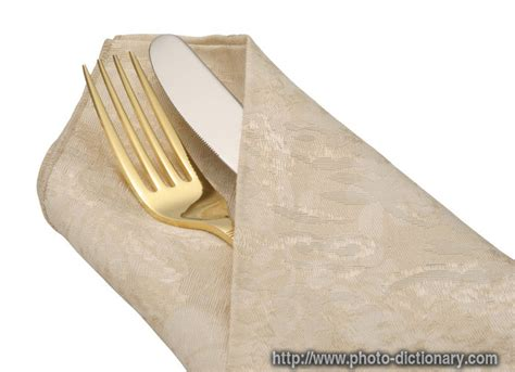 flatware definition dictionary copyrighted phrase