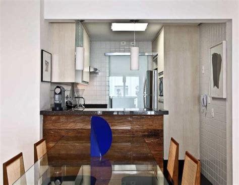 cuisine ouverte 5m2 amnager une cuisine ouverte une cuisine haut de