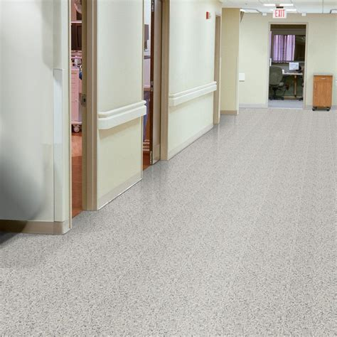 armstrong flooring safety zone shale gray armstrong 57001 materialproyek com