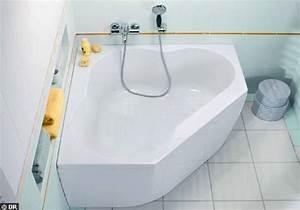 Pare Douche Lapeyre : shopping solutions fut es pour petites salles de bains ~ Zukunftsfamilie.com Idées de Décoration