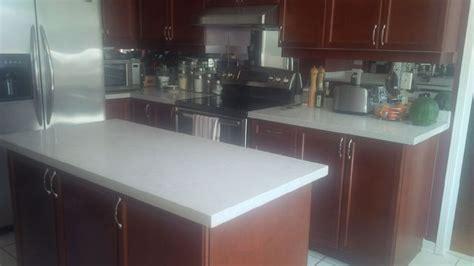 this house kitchen cabinets sky kitchen cabinets ltd kitchen bathroom cabinets 8462
