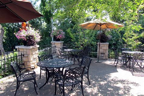 What Is A Patio 8 pretty patios that us wishing we were kicking back