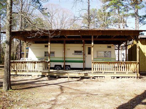 sam rayburn cabins cabins on sam rayburn lake cing on sam rayburn lake