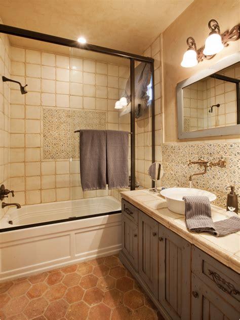 room bathroom ideas bathroom design ideas room design ideas