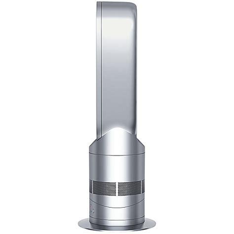dyson tower fan heater 2yrs guarantee new dyson tower fan heater am04