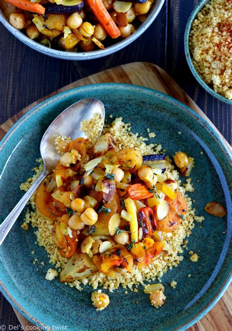 How To Make Moroccan Ls by Moroccan Chickpea And Apricot Tagine Vegan Gluten Free