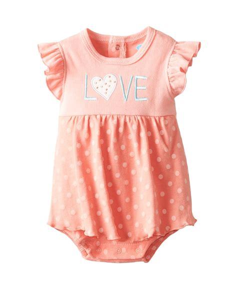 baby dresses us eligent prom dresses